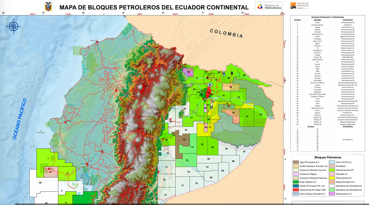 physical map of peru with 0406 Drilling Towards Disaster Ecuadors Aggressive Amazonian Oil Push on Peru Political Map further Liste Landkarten as well Details besides Detailed Topographical Map Of Peru furthermore Patagonia Chile Tours Map.