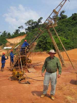 Belo Sun Mining