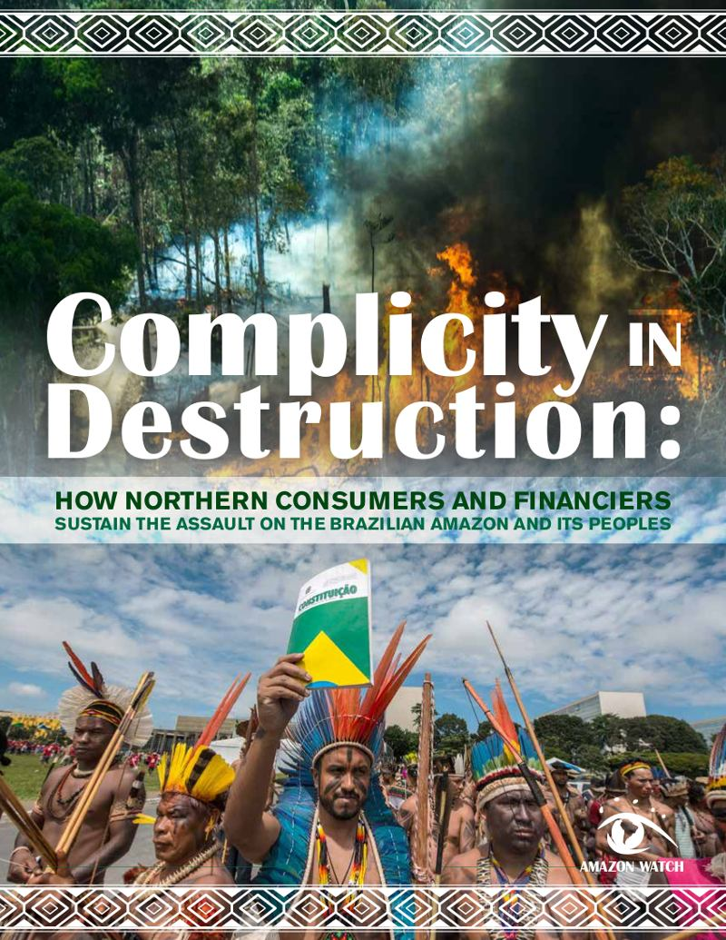 2018-complicity-in-destruction.pdf