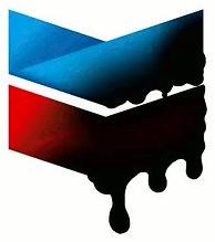 Chevron Toxico