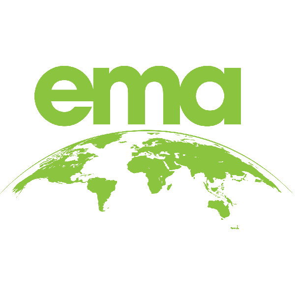 The Environmental Media Association