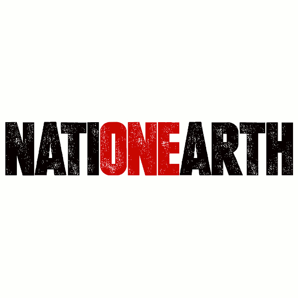 NationEarth