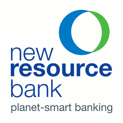 New Resource Bank
