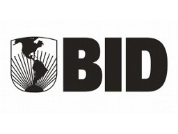 BID en la Mira (IDB Watch)