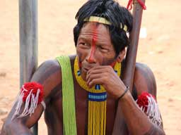 Occupy Belo Monte