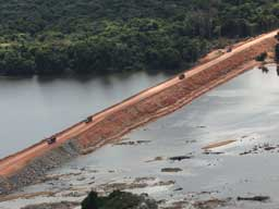 Belo Monte's Latest Legal Challenge – Will It Stand?