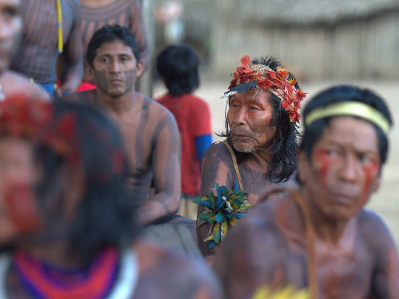 Victory for Indigenous Rights in Brazil as Court Revokes License for the Belo Sun Mine
