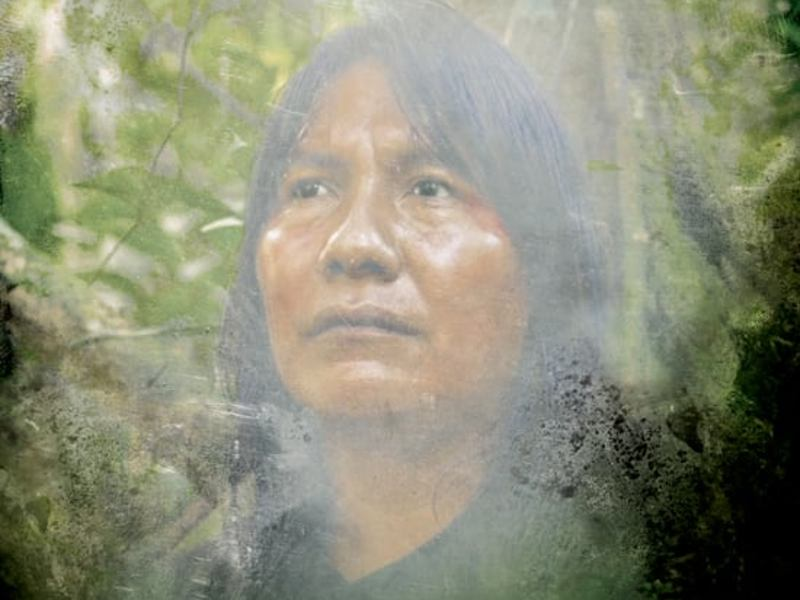 <em>The Last Guardians</em>: A Must-Watch Film Highlights the Indigenous Fight for Environmental Justice