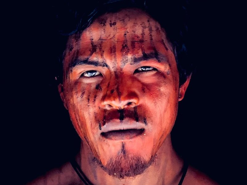 Indigenous Forest Guardian Murdered by Illegal Loggers in Brazilian Amazon
