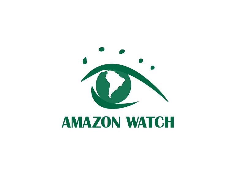 Amazon Watch Statement on Brazil-U.S. Amazon Plan